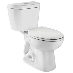 Niagara Stealth toilet reviews