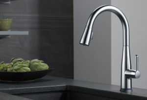 Best Kitchen Faucets Reviews