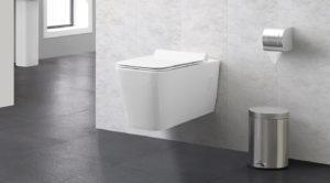 Best Toilets Reviews