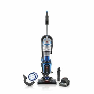 Hoover Air Lift 20V BH51120PC review