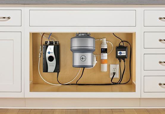 Garbage Disposal Installation Ultimate Guide Great Livings