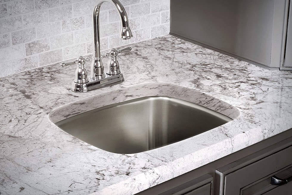 Franke USA Kitchen Sink 2020 Review