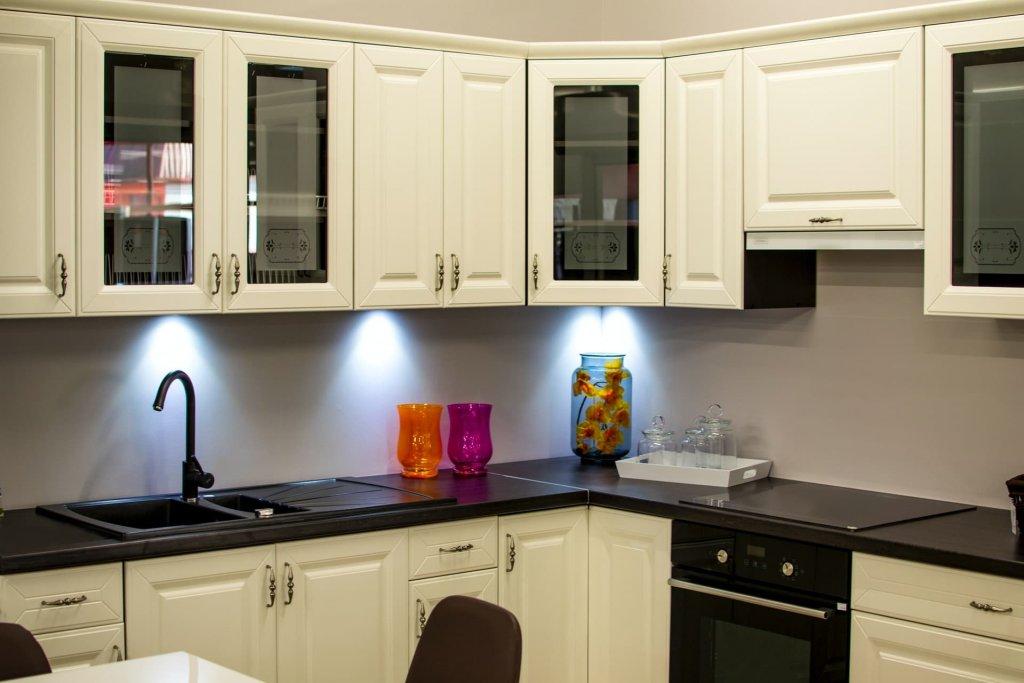 Drop In Kitchen Sinks 2021 Buyer's Guide