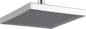Delta Faucet RP50841 Shower Faucet Features