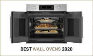 Best Wall Oven in 2021 Reviews