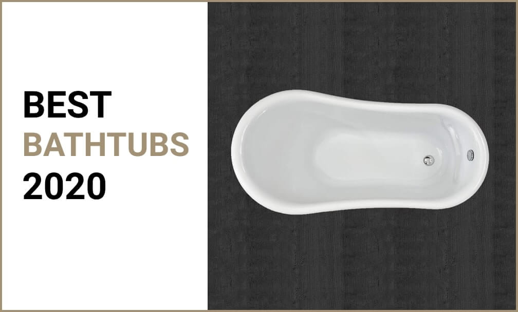 Best tub reviews